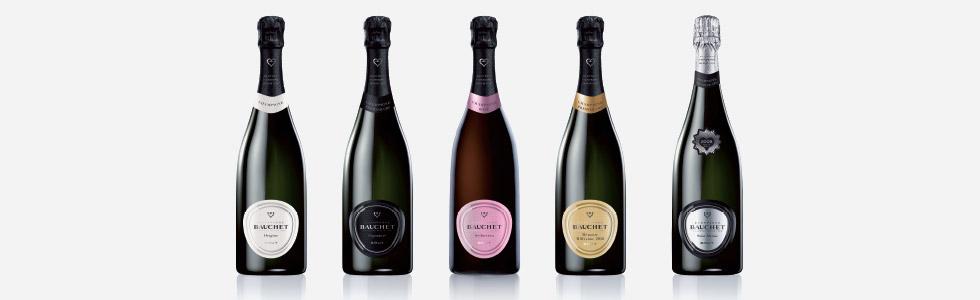 Champagne Bauchet