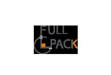 Full Pack
