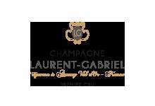Champagne Laurent-Gabriel