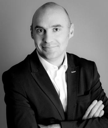 Fabrice Tabaka