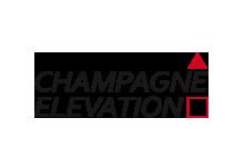 Champagne Elévation