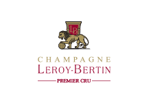 Champagne Leroy Bertin